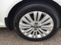 Vauxhall Corsa 3 Door ENERGY ECOFLEX