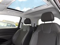 VAUXHALL ADAM GLAM with Tech Pack