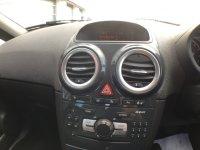 Vauxhall Corsa 5 Door VT