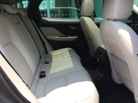 Jaguar F-PACE 3.0升機械增壓6缸引擎 Prestige