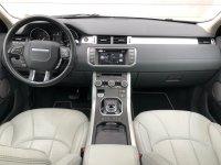 Land Rover Range Rover Evoque 2.0 Si4渦輪增壓汽油引擎 HSE