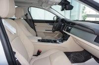 Jaguar All New XF 2.0升4缸柴油引擎(180馬力) Prestige