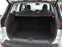 Ford Kuga 5Dr Hatch 2.0 Tdci Titanium X 2WD 150PS