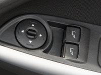 Ford Focus 5Dr Hatch 1.0 EcoBoost Zetec 125PS
