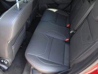 Ford Focus 5Dr Estate 2.0 Tdci Titanium 150PS