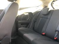Ford Fiesta 3Dr Hatch 1.6i Zetec P/Shift 105PS