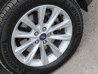 Ford Kuga 5Dr Hatch 2.0 Tdci Titanium AWD 180PS