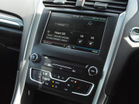 Ford Mondeo 5Dr Estate 2.0 Tdci Titanium P/Shift 150PS