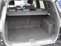 Ford Kuga 5Dr Hatch 2.0 Tdci ST-Line 2WD 150PS