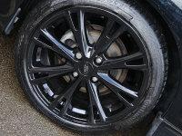Ford Fiesta 5Dr Hatch 1.0 EcoBoost ST-Line Black Edition 140PS