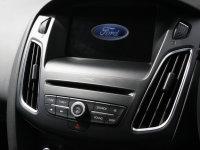 Ford Focus 5Dr Hatch 2.0 Tdci Titanium 150PS