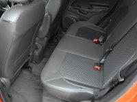 Ford EcoSport 5Dr Hatch 1.5i Titanium P/Shift 112PS
