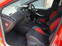 Ford Focus 5Dr Hatch 2.0 EcoBoost ST-2 250PS