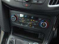 Ford Focus 5Dr Estate 1.5 Tdci Titanium 120PS