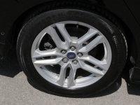 Ford S-Max 5Dr 7st 2.0 Tdci Titanium Sport (X Pack) P/Shift 210PS