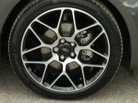 Ford Mondeo 5Dr Estate 2.0 Tdci Titanium AWD 150PS