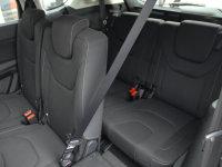 Ford S-Max 5Dr 7st 2.0 Tdci Titanium Sport P/Shift AWD 180PS