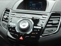 Ford Fiesta 3Dr Hatch 1.6i Titanium P/Shift 105PS