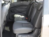 Ford Grand C-Max C-Max Grand 5Dr 7st 2.0 Tdci Titanium X 150PS