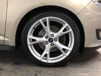 Ford C-Max 5Dr Hatch 2.0 Tdci Titanium 150PS