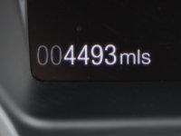 Ford C-Max 5Dr Hatch 1.5 Tdci Titanium 120PS