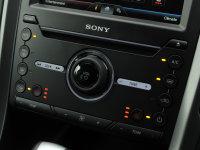 Ford Mondeo 5Dr Hatch 2.0 Tdci Titanium P/Shift AWD 180PS