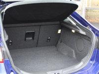 Ford Mondeo 5Dr Hatch 2.0 Tdci Titanium P/Shift 210PS