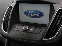 Ford C-Max 5Dr Hatch 2.0 Tdci Titanium X 150PS