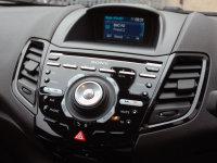 Ford Fiesta 3Dr Hatch 1.0 EcoBoost Titanium 100PS