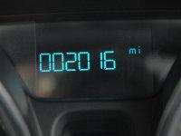 Ford Fiesta 5Dr Hatch 1.0 EcoBoost Titanium X 100PS
