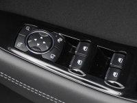 Ford S-Max 5Dr 7st 2.0 Tdci Titanium Sport P/Shift 210PS