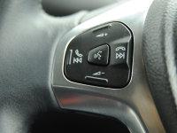 Ford EcoSport 5Dr Hatch 1.5 Tdci Titanium 95PS
