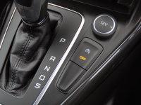 Ford Focus 5Dr Hatch 1.0 EcoBoost Titanium Auto 125PS