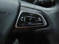 Ford Focus 5Dr Hatch 1.5 Tdci Zetec 120PS