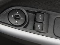 Ford Focus 5Dr Estate 1.5 Tdci Zetec 120PS