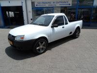 Ford BANTAM 1.6i