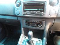Volkswagen Amarok 2.0 BITDI HIGHLINE 132KW 4MOT A/T D/C P/U