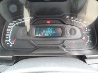 Chevrolet UTILITY 1.3D CLUB