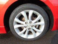 Mazda Mazda3 1.6 Sport 5dr