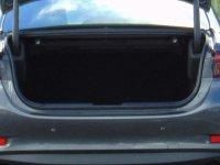 Mazda Mazda6 2.2d [175] Sport Nav 4dr Auto