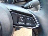 Mazda Mazda3 2.2d Sport Nav 4dr