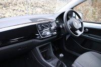Volkswagen UP 1.0 Move Up 3dr
