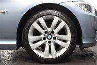 BMW 3 Series 330d SE 4dr