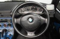 BMW Z3 2.2 Automatic
