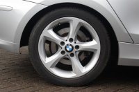 BMW 1 Series 118d Edition ES 5dr