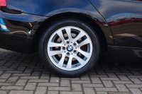 BMW 3 Series 318d SE 5dr