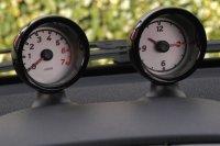 smart fortwo cabrio Passion mhd 2dr Auto