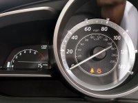 Mazda Mazda2 1.5 75 SE-L 5dr