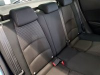 Mazda Mazda2 1.5 Sport Nav 5dr [Leather]