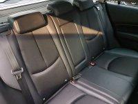 Mazda Mazda6 2.5 Sport 5dr